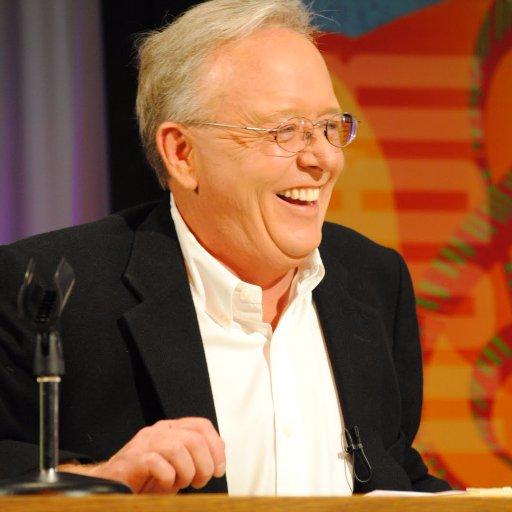 Gary Bergeson