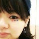 ayumi19921023