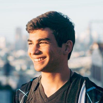 Gilad Ronat