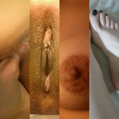 nudeflix