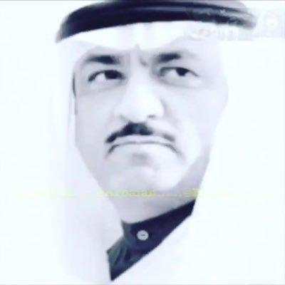 ضمير الامه Tfgd8888 Twitter
