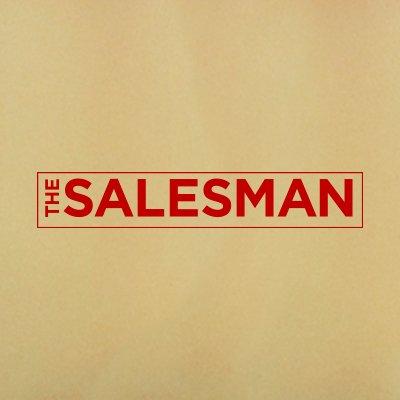 @salesmanfilm