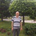 Владимир Селитков (@1966Vkflbvbh) Twitter
