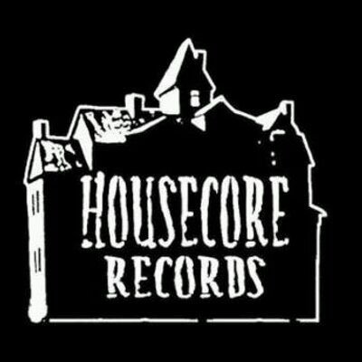 Housecore Records | Social Profile