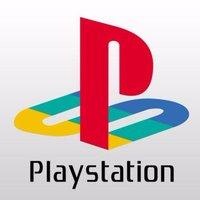 PlayStation4pro