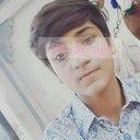 Eshan Ali (@0552793193Eshan) Twitter
