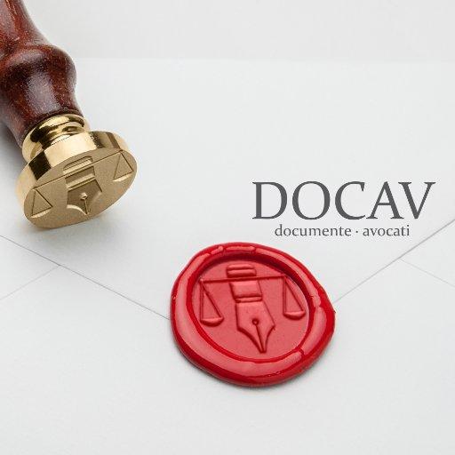 @DocavRo