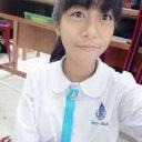 Anjima (@58119ANJIMA) Twitter
