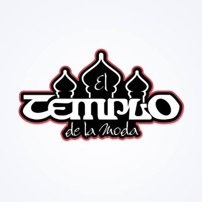 EL TEMPLO DE LA MODA (@TEMPLODELAMODA1) | Twitter