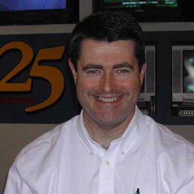 Mark Glover on Muck Rack
