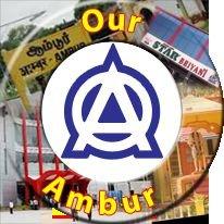 OurAmbur