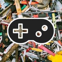 Nerd Gadgets DE