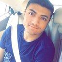 Abdullah Ali (@13abdullahali) Twitter