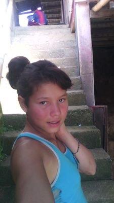 Lina Marcela Parra naked 92