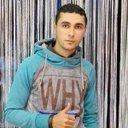 Mohamed Saad (@57305dabb2534dd) Twitter