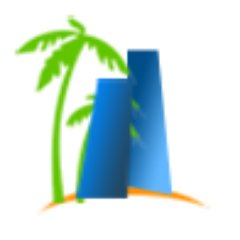 My Tropical Resorts
