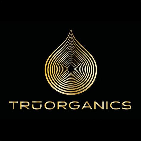 Tru Organics