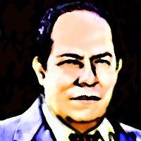 @Humberto Ortiz