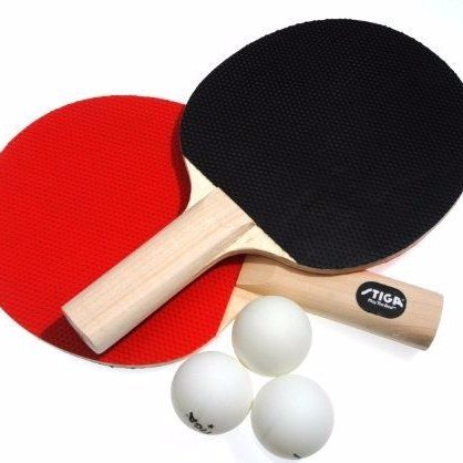 ping pong club Erie table tennis club mcdowell intermediate school gym 3320 caughey rd, erie pa 16506 ​ fall season is now underway this runs sept 6 - dec.