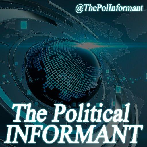 Political Informant