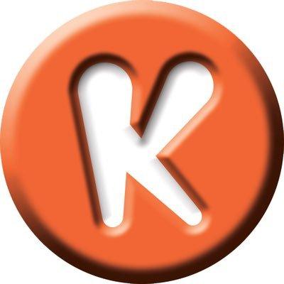 El Kilombo