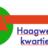 Haagwegkwartier