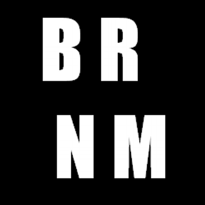 Marc Jacobs, Bedrock Embark on Watch Partnership – WWD