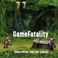 GameeFatality