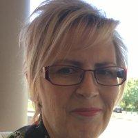 leanne blackley ( @leannelblackley ) Twitter Profile