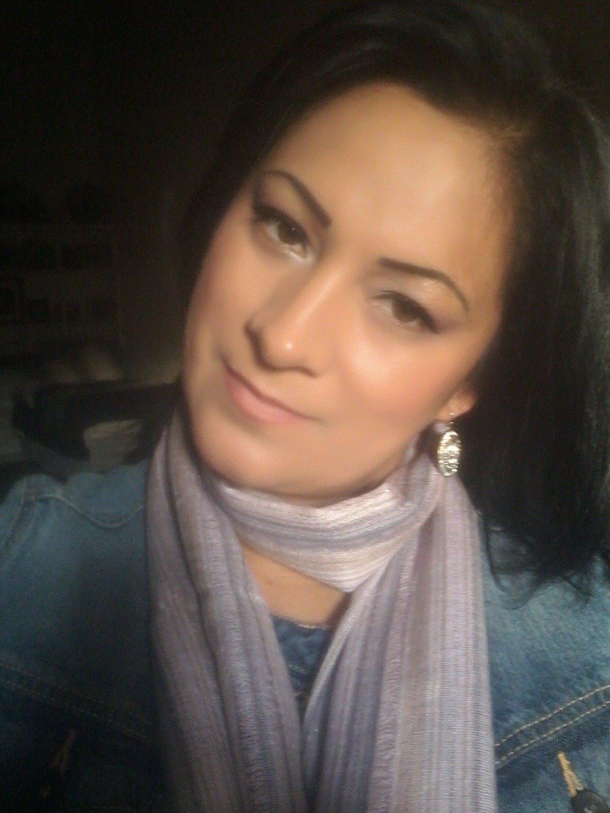 Claudia Bella