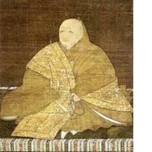 「白河上皇」の画像検索結果