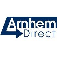 Arnhem Direct | Social Profile