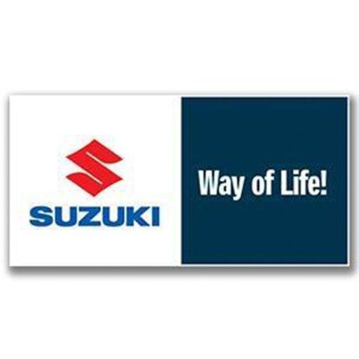 @SuzukiJordanCIC