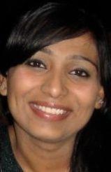 Karun Chandhok - Wikipedia
