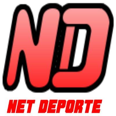 net deporte