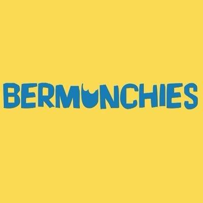 BERMUNCHIES