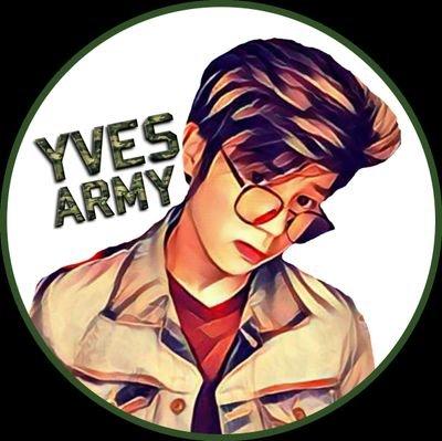 YvesArmy