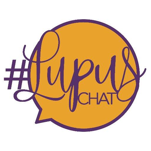 #LupusChat