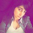 natalia (@unaflaka) Twitter