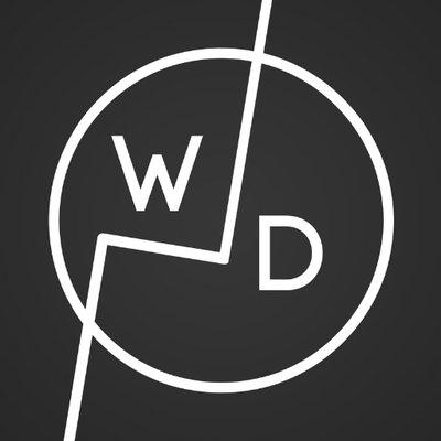 without destination wdbandta