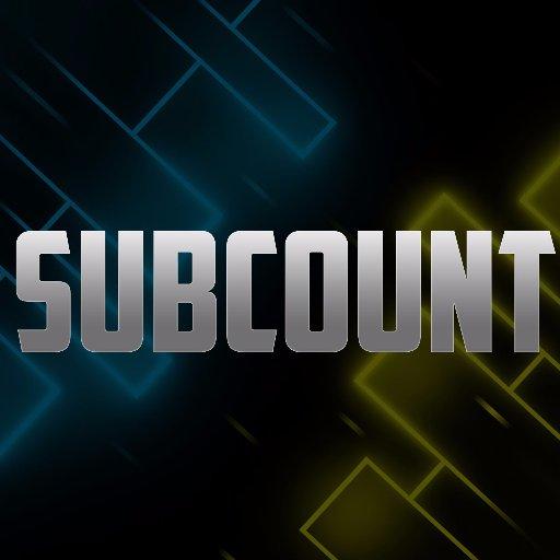sub live