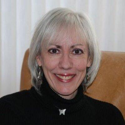 Carol Sorgen on Muck Rack