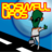 Roswell UFOs