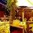 IsaRestaurant