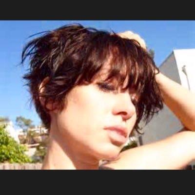 Saoirse Ronan photos