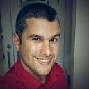 Jose Abel Lopez - @JabelG - Twitter