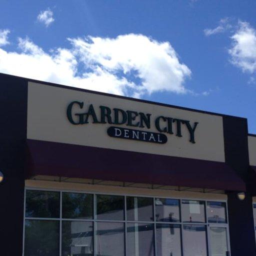 garden city dental 28 images garden city dentist