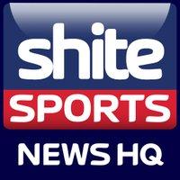 Shite Sports News