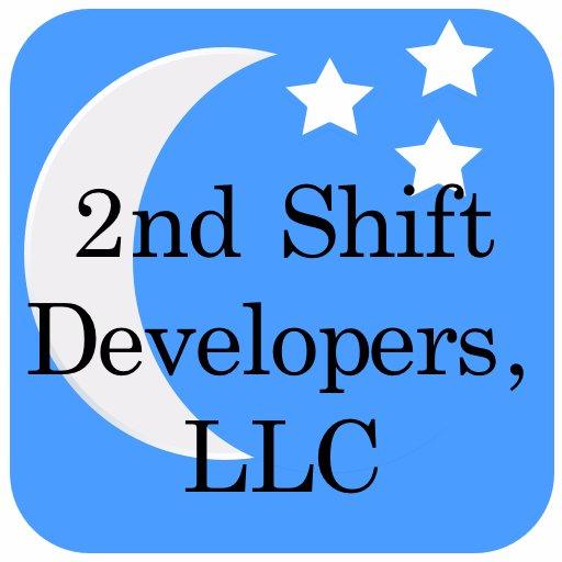 2nd Shift Developers