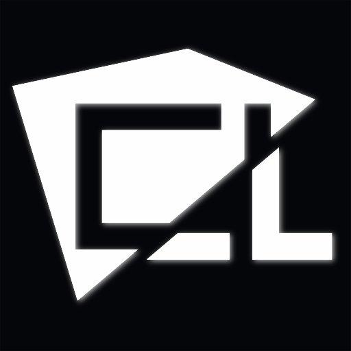 CompeteLeague.com